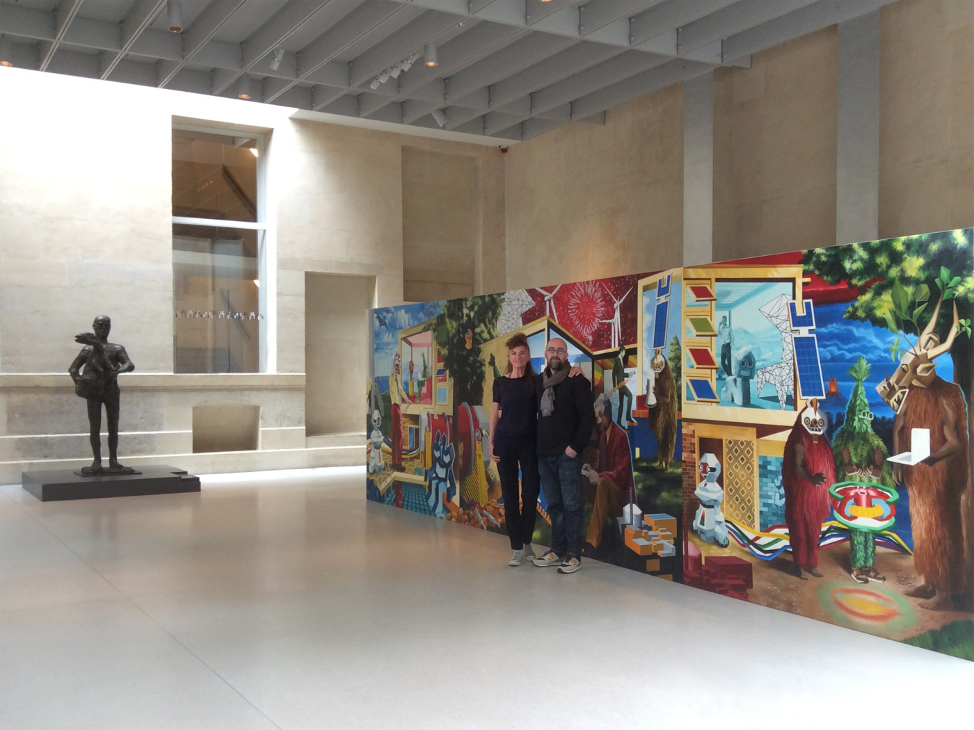 musee_picasso_2016